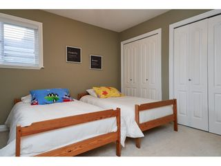 """Photo 12: 1424 BISHOP Road: White Rock House for sale in """"WHITE ROCK"""" (South Surrey White Rock)  : MLS®# R2540796"""