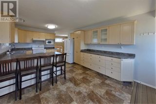 Photo 18: 152 MacKay Crescent in Hinton: House for sale : MLS®# A1108332