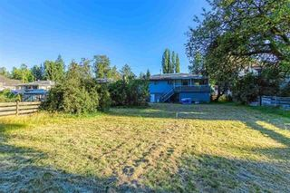 Photo 20: 14479 105A Avenue in Surrey: Guildford House for sale (North Surrey)  : MLS®# R2528171
