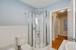 Photo 22: 9419 145 Street in Edmonton: Zone 10 House for sale : MLS®# E4229218