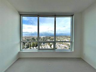 """Photo 26: 2102 8555 GRANVILLE Street in Vancouver: S.W. Marine Condo for sale in """"Granville @ 70TH"""" (Vancouver West)  : MLS®# R2543146"""
