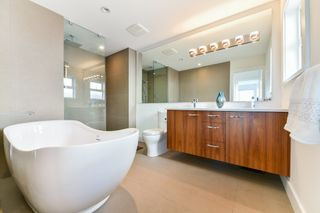 Photo 8: 145 N ELLESMERE AVENUE in Burnaby: Capitol Hill BN House for sale (Burnaby North)  : MLS®# R2324862