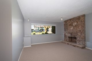 Photo 21:  in Surrey: Home for sale : MLS®# F1403509