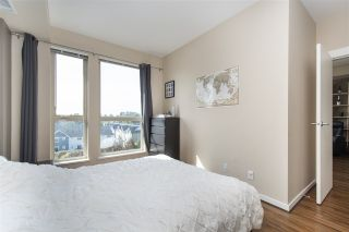 Photo 12: 668 4099 STOLBERG Street in Richmond: West Cambie Condo for sale : MLS®# R2496074
