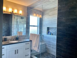 Photo 24: 53 Inverness Drive SE in Calgary: McKenzie Towne Detached for sale : MLS®# A1097454