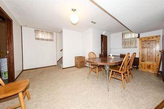 Photo 17: 1885 Rothesay Street in Winnipeg: North Kildonan Residential for sale (3G)  : MLS®# 202023376