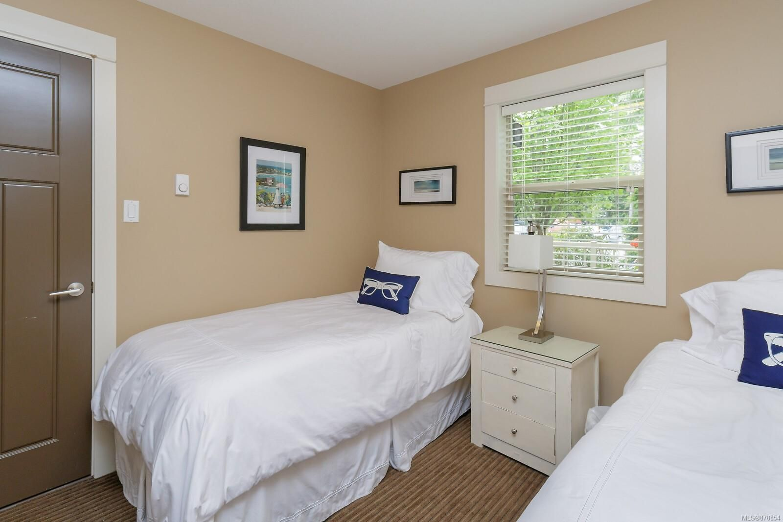 Photo 12: Photos: 223 1130 Resort Dr in : PQ Parksville Row/Townhouse for sale (Parksville/Qualicum)  : MLS®# 878854