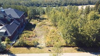 Photo 8: 5108 154 Street in Edmonton: Zone 14 Vacant Lot for sale : MLS®# E4237457