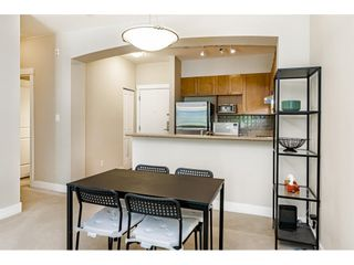 """Photo 14: 204 2280 WESBROOK Mall in Vancouver: University VW Condo for sale in """"KEATS HALL"""" (Vancouver West)  : MLS®# R2594551"""