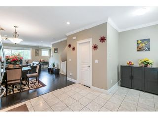 """Photo 17: 17 10999 STEVESTON Highway in Richmond: McNair Townhouse for sale in """"Ironwood Gate"""" : MLS®# R2599952"""