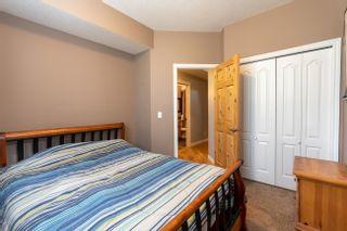 Photo 28: 530 48057 Range Road 272: Rural Leduc County House for sale : MLS®# E4249422