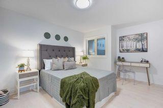 Photo 19: 78 Joseph Duggan Road in Toronto: The Beaches House (3-Storey) for sale (Toronto E02)  : MLS®# E4956298