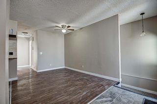 Photo 8: 187 Deerview Way SE in Calgary: Deer Ridge Semi Detached for sale : MLS®# A1096188