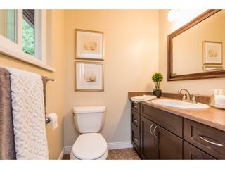 """Photo 10: 119 COLLEGE PARK Way in Port Moody: College Park PM House for sale in """"COLLEGE PARK"""" : MLS®# R2105942"""