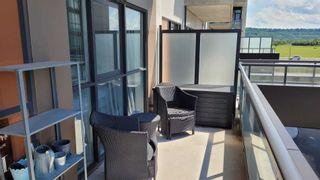 Photo 21: #206 550 North Service Road in Grimsby: Condo for lease : MLS®# X5283300