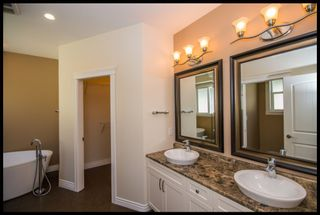 Photo 24: 25 2990 Northeast 20 Street in Salmon Arm: Uplands House for sale : MLS®# 10098372