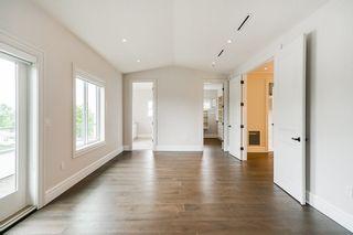 Photo 14: 5969 BERWICK Street in Burnaby: Upper Deer Lake House for sale (Burnaby South)  : MLS®# R2489928
