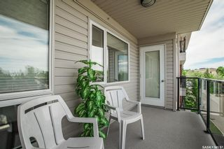 Photo 20: 308 102 Kingsmere Place in Saskatoon: Lakeview SA Residential for sale : MLS®# SK861317