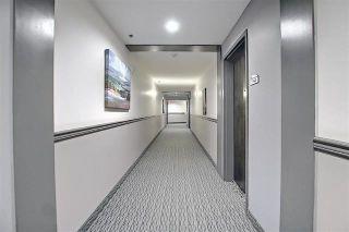 Photo 7: 103 35 STURGEON Road: St. Albert Condo for sale : MLS®# E4259292