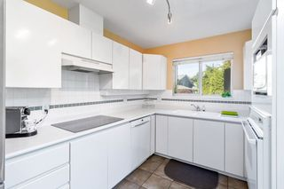 """Photo 11: 1110 BENNET Drive in Port Coquitlam: Citadel PQ Townhouse for sale in """"THE SUMMIT"""" : MLS®# R2493176"""
