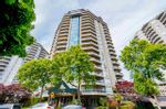 """Main Photo: 802 1235 QUAYSIDE Drive in New Westminster: Quay Condo for sale in """"Riviera"""" : MLS®# R2579185"""