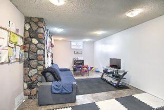 Photo 25: 12009 36 Street in Edmonton: Zone 23 House Half Duplex for sale : MLS®# E4261986