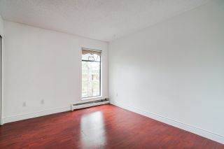 Photo 10: 301 225 MOWAT STREET in New Westminster: Uptown NW Condo for sale : MLS®# R2479995