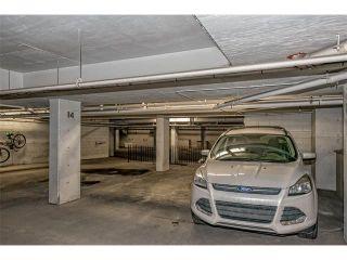 Photo 21: 302 923 15 Avenue SW in Calgary: Beltline Condo for sale : MLS®# C4093208
