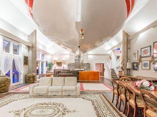 Photo 27: 669 Kerr Dr in : Du East Duncan House for sale (Duncan)  : MLS®# 884282