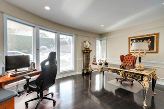 Photo 17: 5665 CHANCELLOR Boulevard in Vancouver: University VW House for sale (Vancouver West)  : MLS®# R2615477