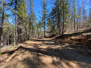 Photo 8: Lot C KAYS ROAD in Nelson: Vacant Land for sale : MLS®# 2458001