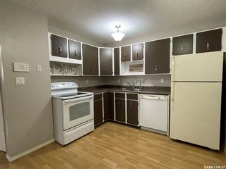 Photo 7: 202 607 10th Street in Humboldt: Residential for sale : MLS®# SK862584