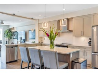 """Photo 18: 99 20498 82 Avenue in Langley: Willoughby Heights Townhouse for sale in """"GABRIOLA PARK"""" : MLS®# R2536337"""