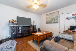 """Photo 21: 45640 NEWBY Drive in Chilliwack: Sardis West Vedder Rd House for sale in """"SARDIS"""" (Sardis)  : MLS®# R2481893"""