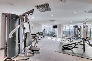 """Photo 15: 1705 33 SMITHE Street in Vancouver: Yaletown Condo for sale in """"COOPERS LOOKOUT"""" (Vancouver West)  : MLS®# R2129827"""
