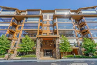 Photo 19: B424 20716 WILLOUGHBY TOWN CENTRE Drive in Langley: Willoughby Heights Condo for sale : MLS®# R2607429