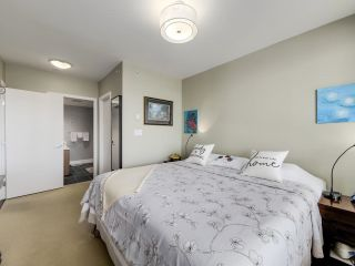 Photo 15: 609 1675 W 8TH Avenue in Vancouver: Fairview VW Condo for sale (Vancouver West)  : MLS®# R2620175