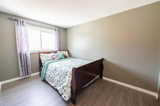 Photo 14: 187 Brixton Bay in Winnipeg: River Park South Residential for sale (2F)  : MLS®# 202104271