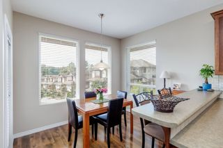 """Photo 6: 14 2381 ARGUE Street in Port Coquitlam: Citadel PQ Townhouse for sale in """"THE BOARD WALK"""" : MLS®# R2380699"""