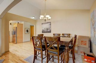 Photo 12: 59 New Brighton Link SE in Calgary: New Brighton Detached for sale : MLS®# A1086384