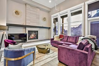 Photo 11: 11 108 Montane Road: Canmore Row/Townhouse for sale : MLS®# A1142478
