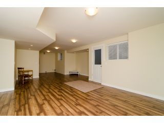 "Photo 26: 15040 58A Avenue in Surrey: Sullivan Station House for sale in ""Sullivan Station"" : MLS®# F1434106"