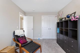 Photo 20:  in Calgary: Winston Heights/Mountview Row/Townhouse for sale : MLS®# A1105103