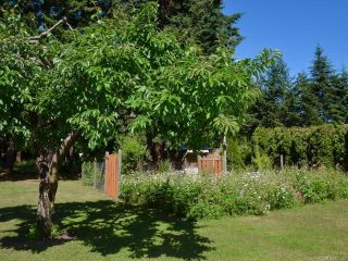 Photo 46: 585 Wain Rd in PARKSVILLE: PQ Parksville House for sale (Parksville/Qualicum)  : MLS®# 791540