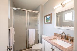 Photo 17: POWAY House for sale : 3 bedrooms : 12757 Elm Park Ln