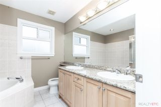 Photo 10: 8491 SHAUGHNESSY Street in Vancouver: Marpole 1/2 Duplex for sale (Vancouver West)  : MLS®# R2120215
