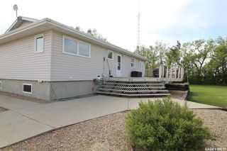 Photo 2: Parcel A Rural Address in North Battleford: Residential for sale (North Battleford Rm No. 437)  : MLS®# SK840923