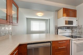 Photo 14: 7337 180 Street in Edmonton: Zone 20 Townhouse for sale : MLS®# E4260363