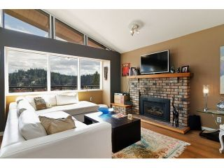 Photo 6: 2541 PANORAMA DR in North Vancouver: Deep Cove House for sale : MLS®# V1112236