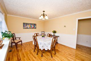 Photo 14: 6 Greenoch Drive in Dartmouth: 17-Woodlawn, Portland Estates, Nantucket Residential for sale (Halifax-Dartmouth)  : MLS®# 202107617